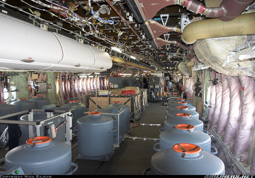 A380 BARRELS.jpg