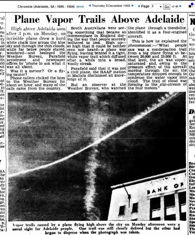 Adelaide_1948.JPG