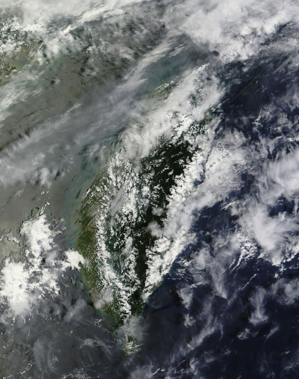 AERONET_NCU_Taiwan.2014170.terra.250m_crop.