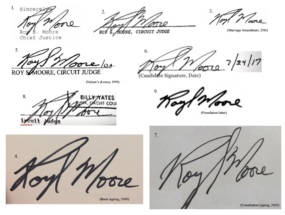 all sigs.png