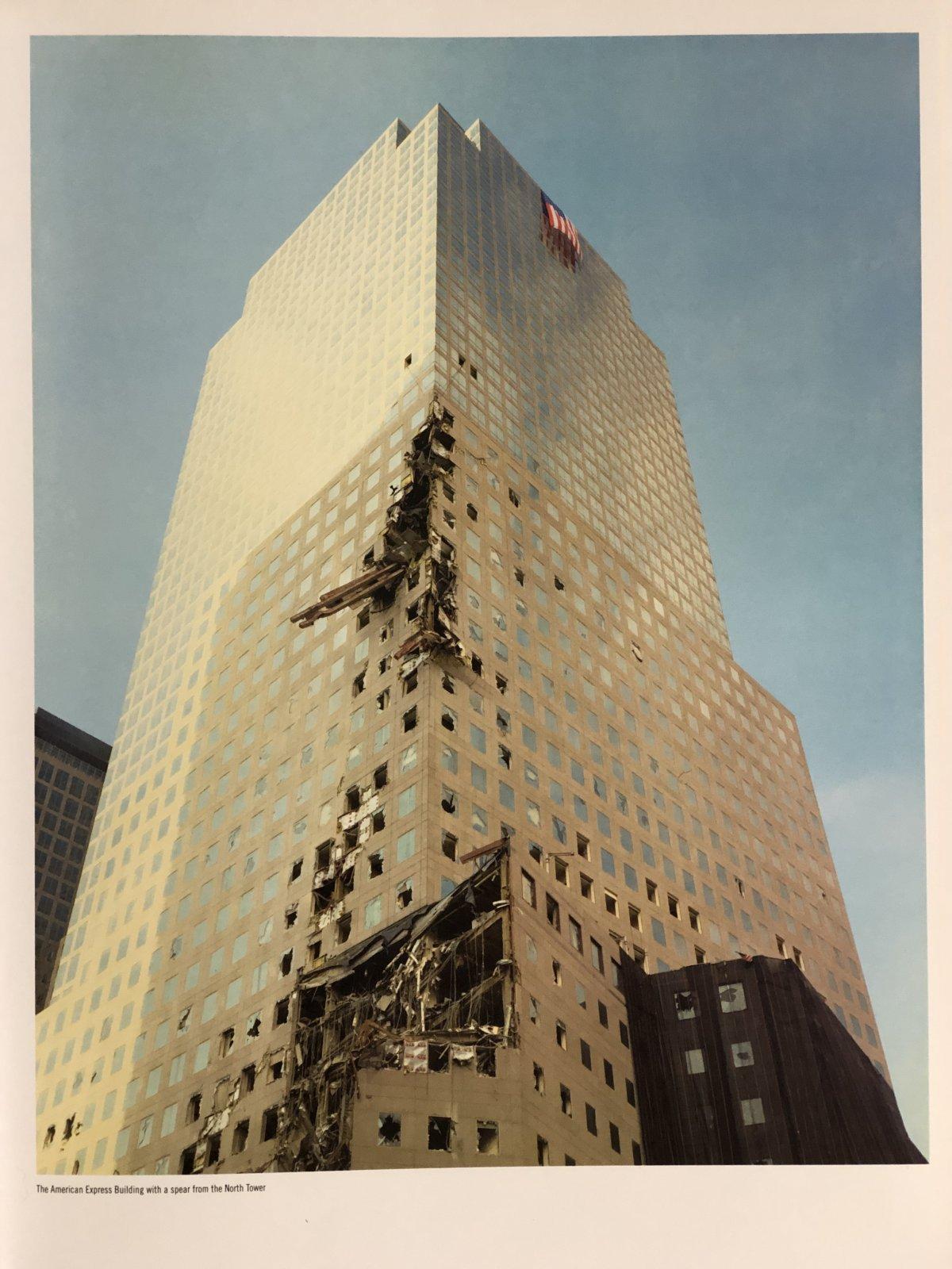 American Express Building Meywerwitz.JPG