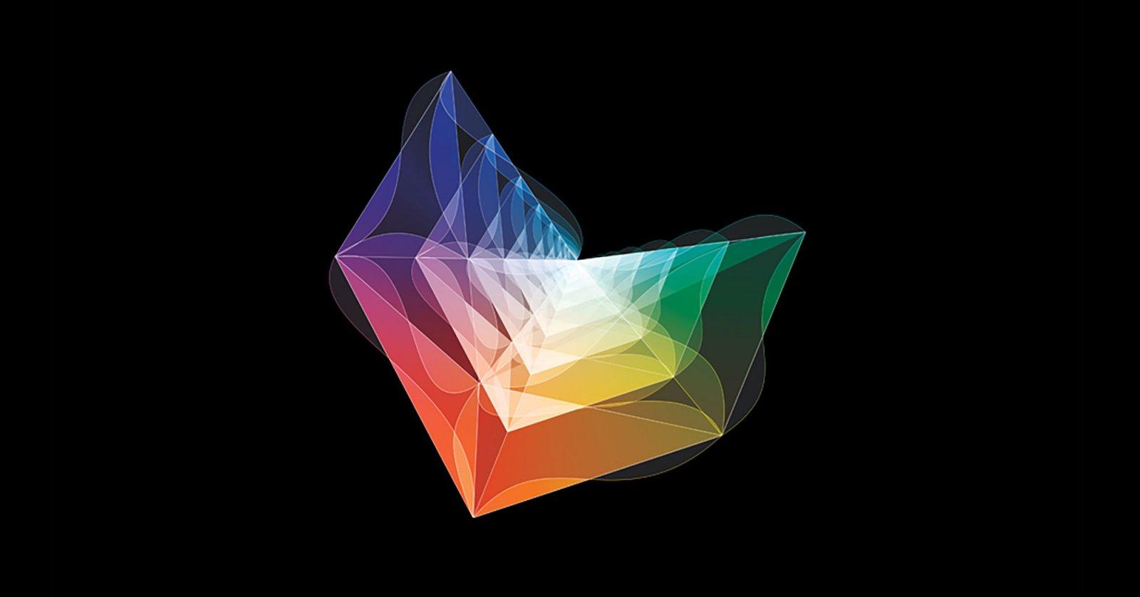 amplutihedron_2000.jpg