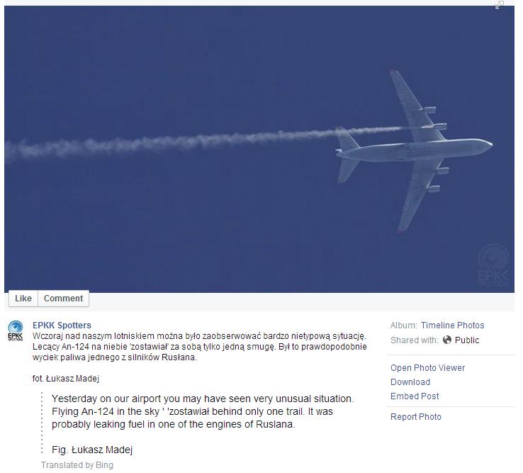 An-124a.jpg