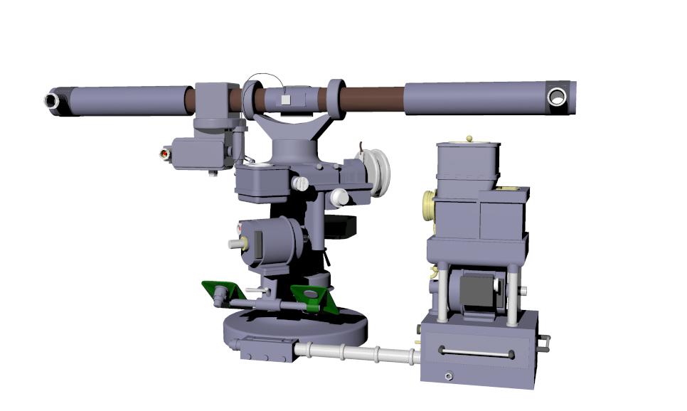 An-Argo-rangefinder-unit-1912.jpg