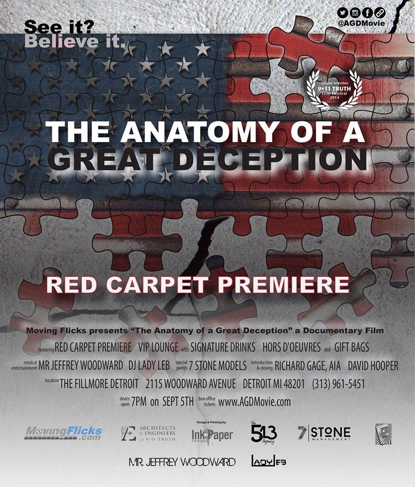 Anatomy Premiere Poster.jpg