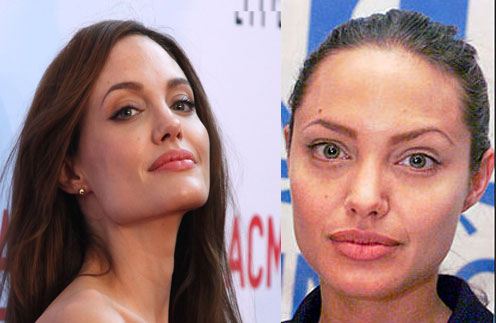 angelina-jolie-without-makeup.