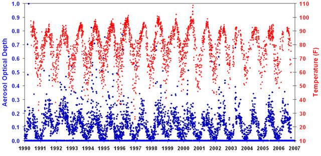 aot_2006_640_pixels_cut__cqv8.jpg