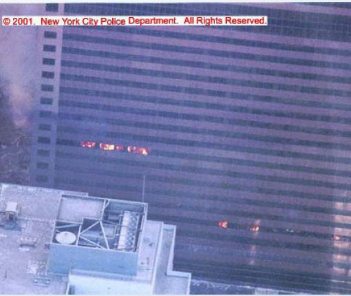 arense.com_general65_WTC7firesnorthface.jpg