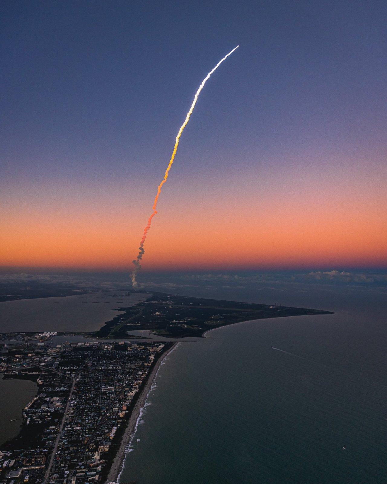 AtlasV launch.jpg