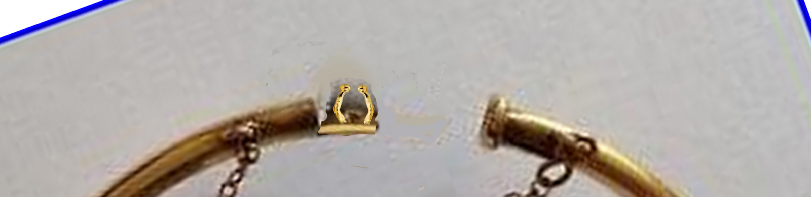 Attractive-Antique-Victorian-9ct-Gold k3 copy.png