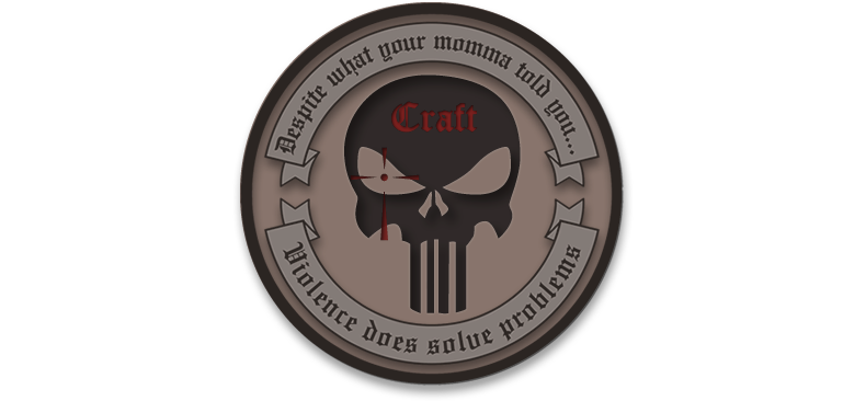 awww.thecraft.com_images_patch1.png