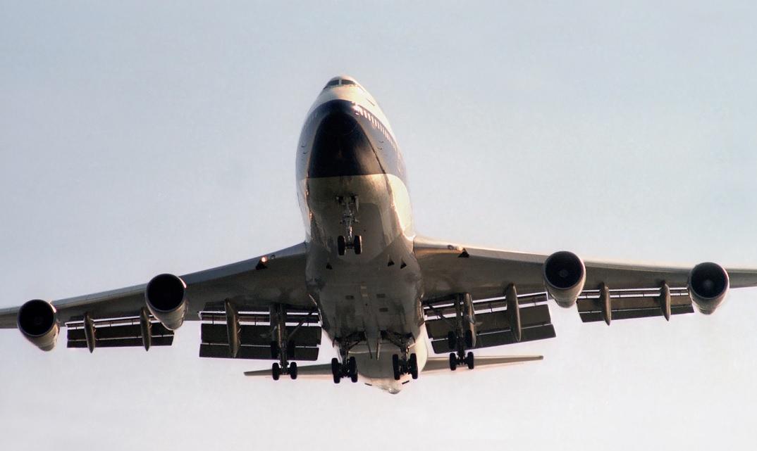 BA747.