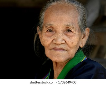 baan-tong-luang-chiang-mai-260nw-1732649408.jpg
