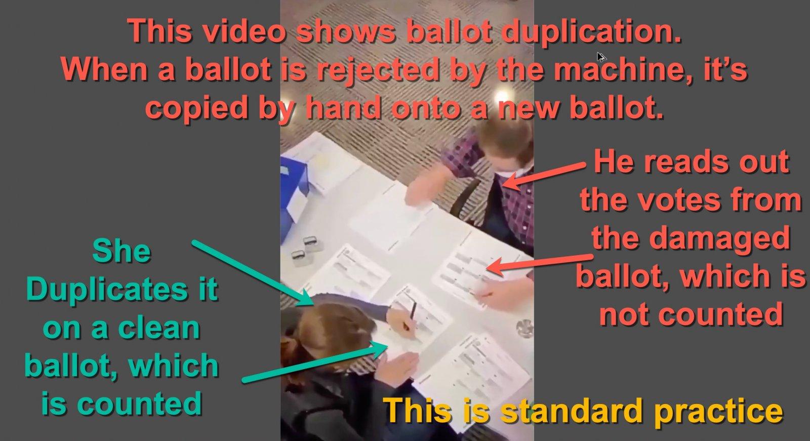 Ballot Duplication Explainer.jpg