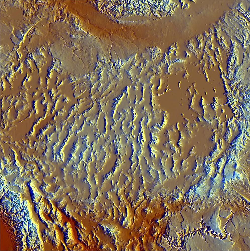 Basin&Range_shad_GTOP_1.JPG