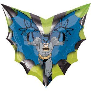 batmanstreettreatshape-300x300.jpg