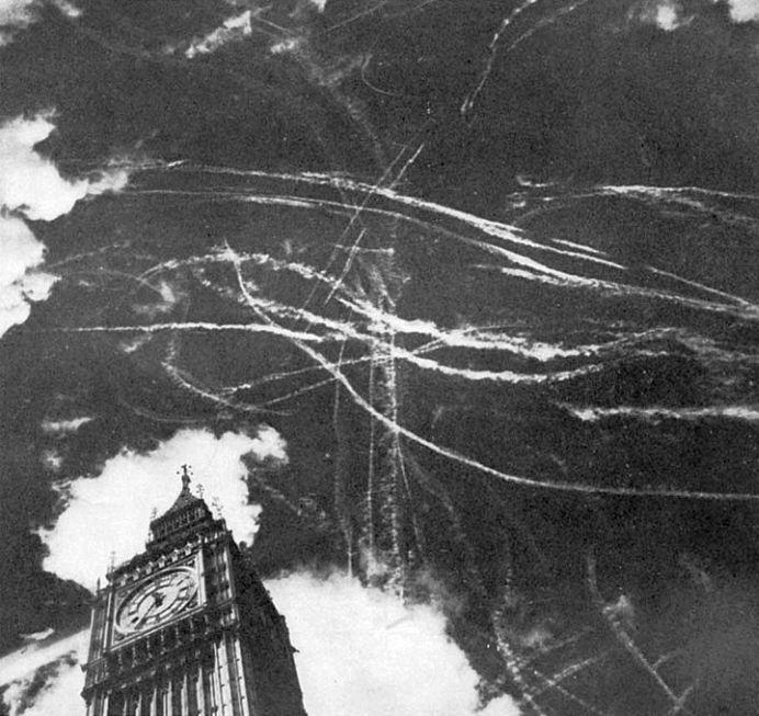 battle-of-britain-london-contrails_zpse0c403b7.jpg