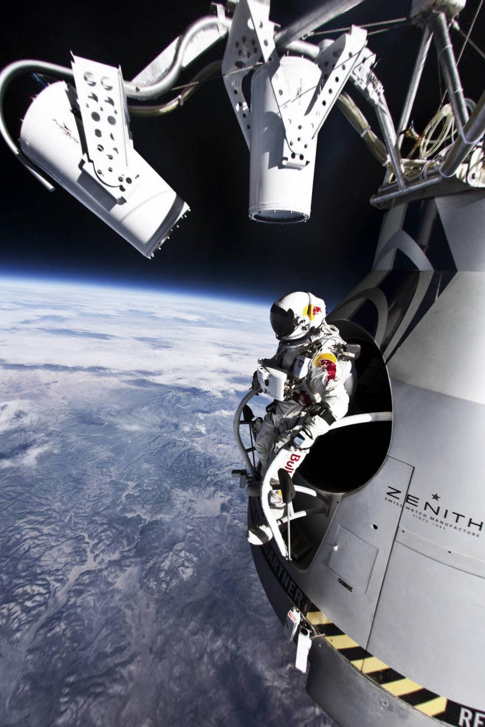Baumgartner real jump corrected.jpg