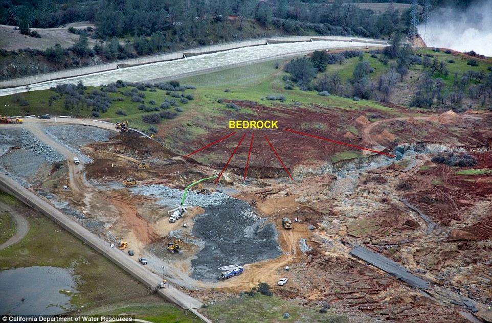 Bedrock-EmergSpillway_1.