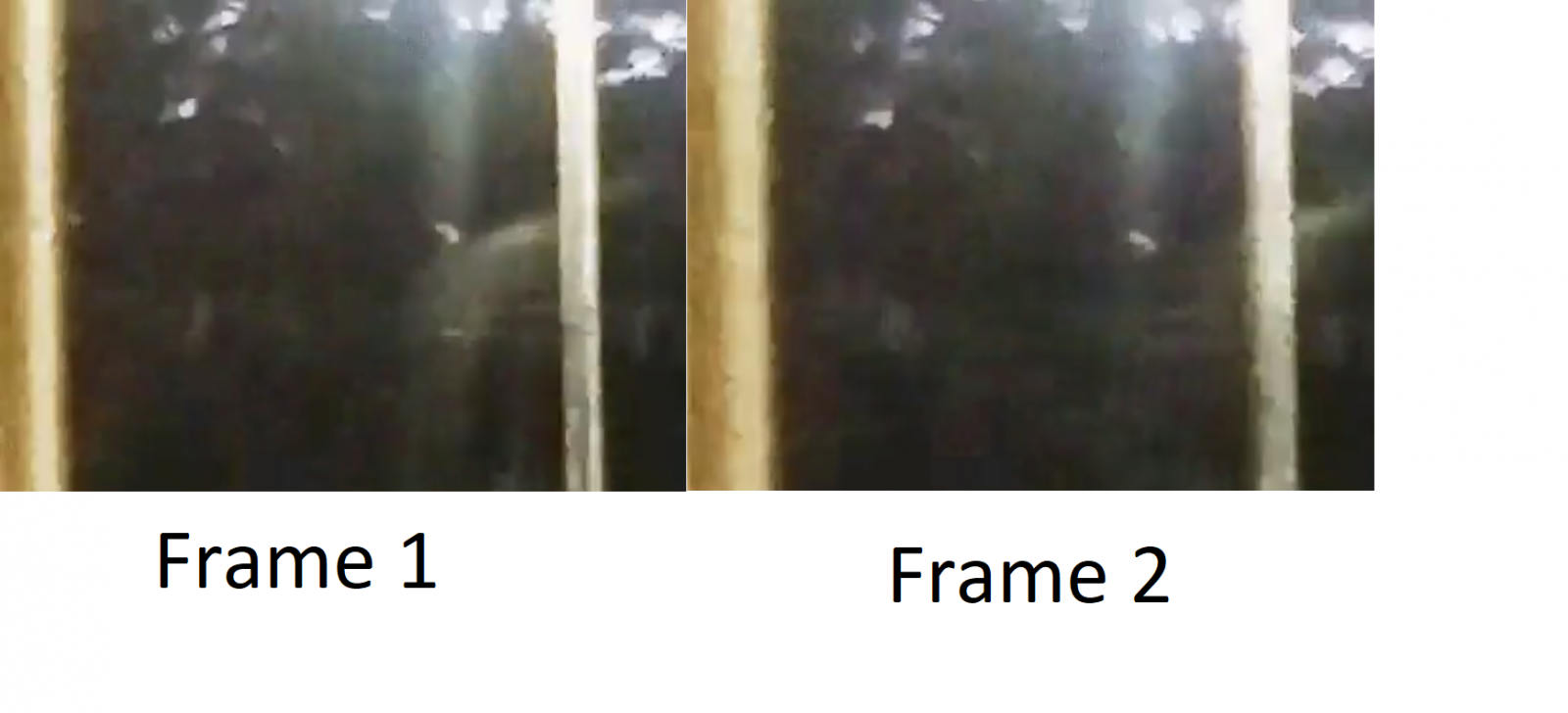 Behind pole raw.png