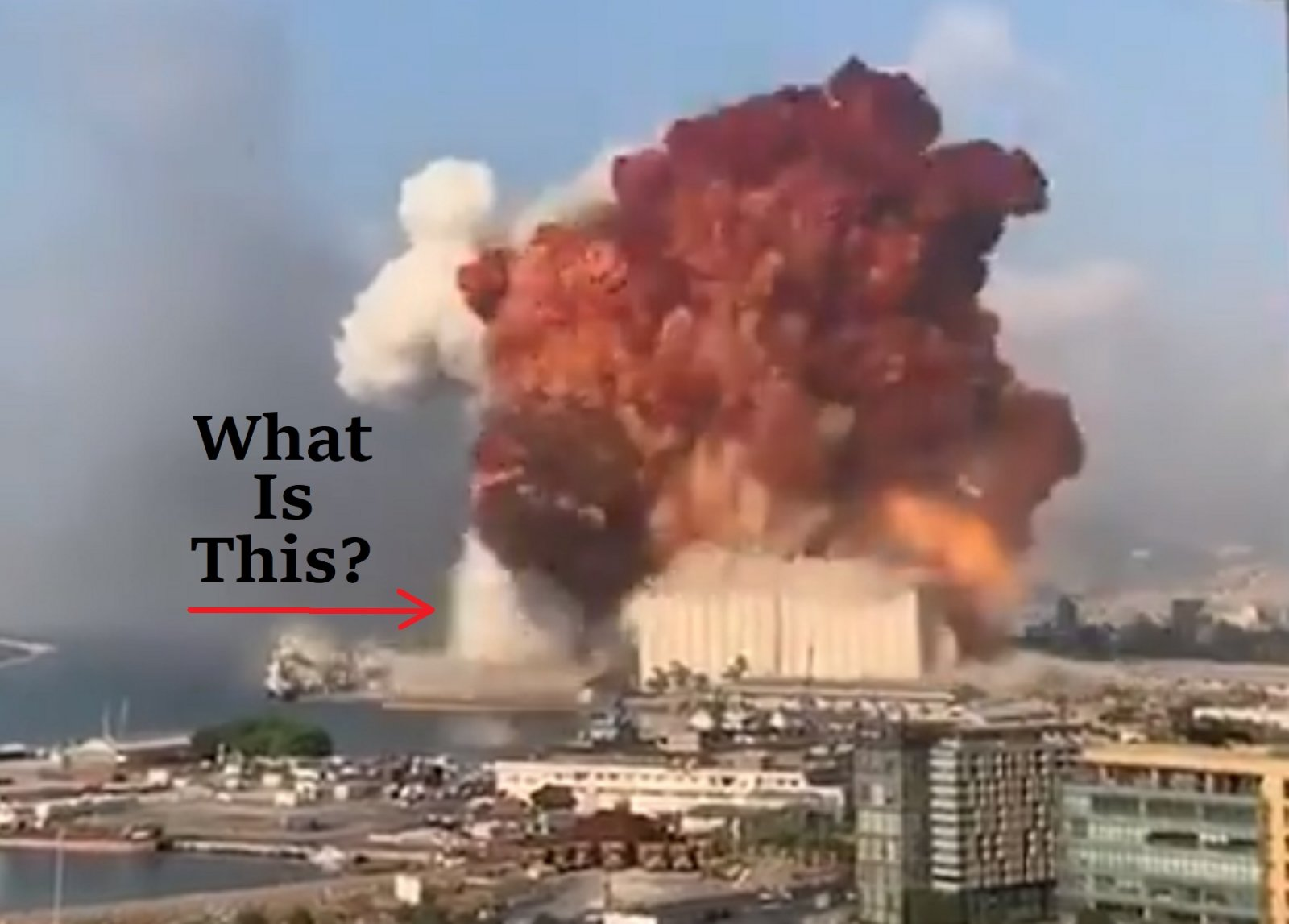 beirut_explosion_whatisthis.jpg