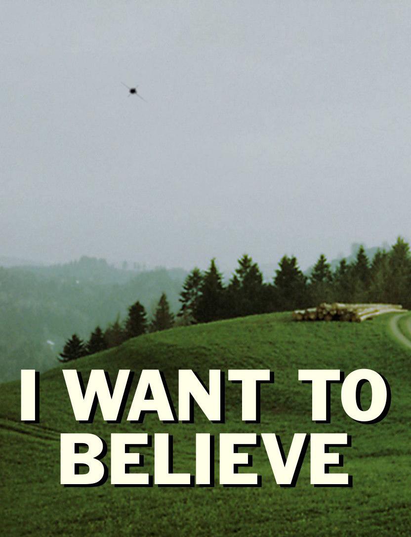 believe tfa.jpg