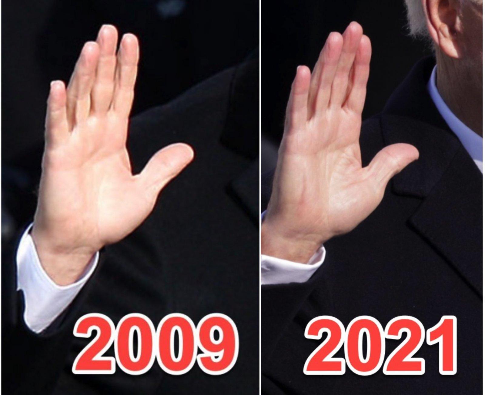 Biden's hand.jpg
