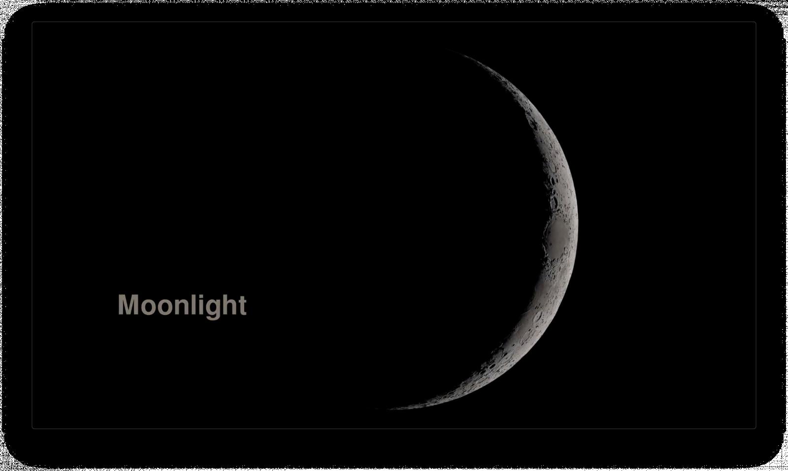 Bildschirmfoto 2020-06-09 um 19.57.54.png