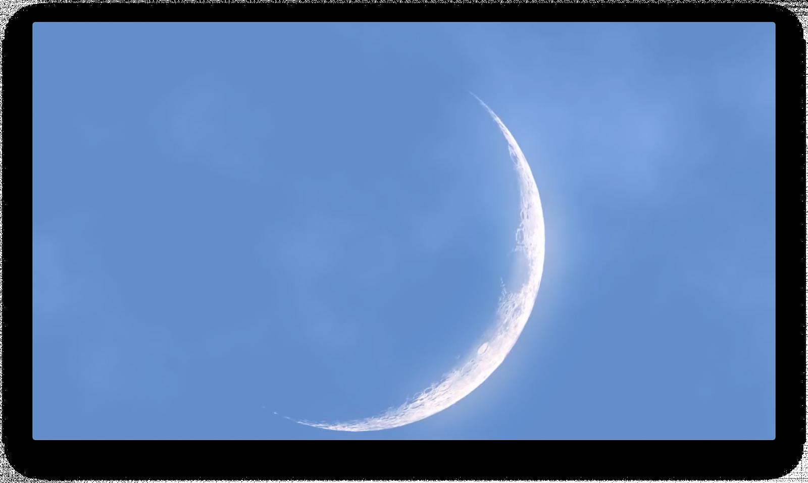 Bildschirmfoto 2020-06-09 um 20.07.32.png