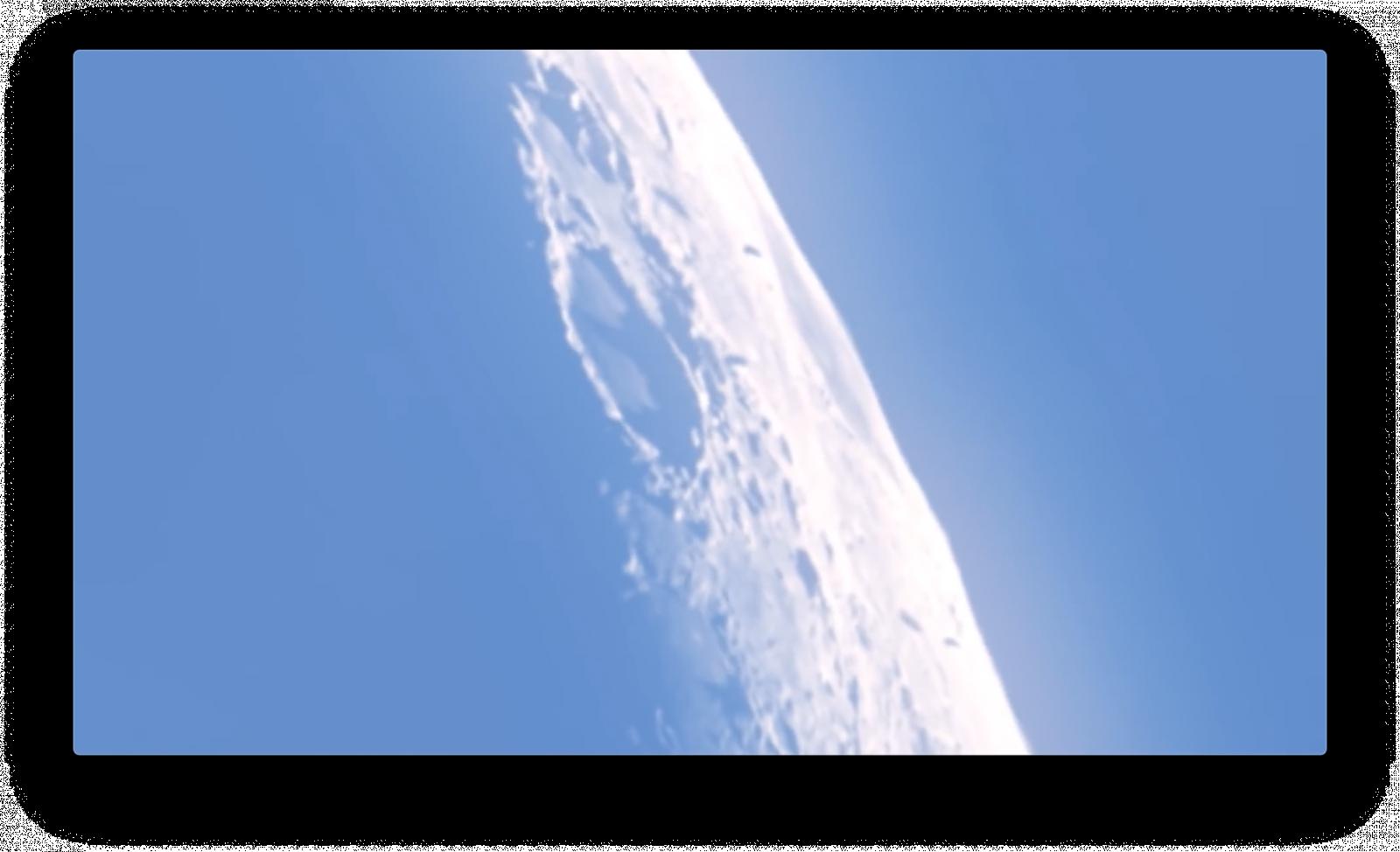 Bildschirmfoto 2020-06-09 um 20.15.50.png