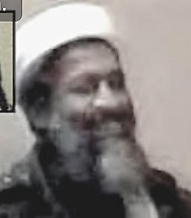 bin Laden - eyes closed.jpg