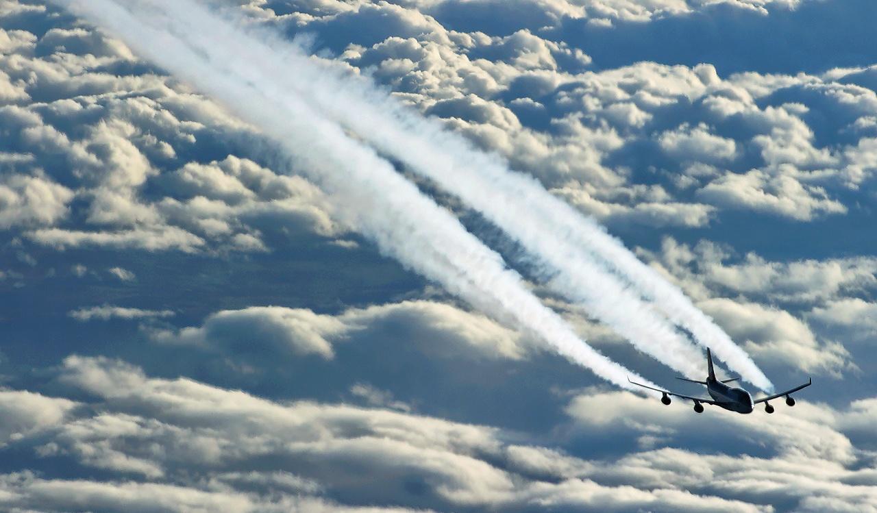 boeing_747-400_flight_print.jpg