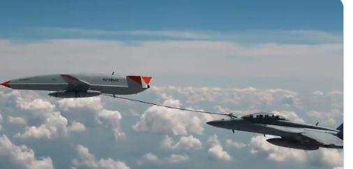 Boeings-MQ-25-T1-becomes-first-drone-to-refuel-aircraft-mid-air.jpg