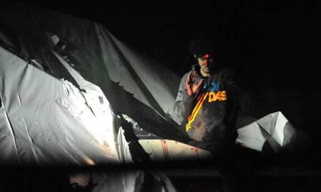 Boston-Marathon-bombing-s-003.