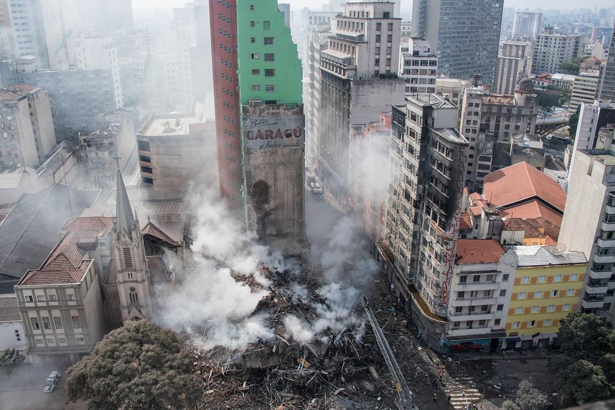 Brazil_fire_AFP.jpg