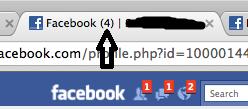 Browser-Tab-Alerts-21.png