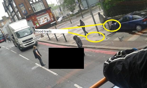 bus shot.jpg