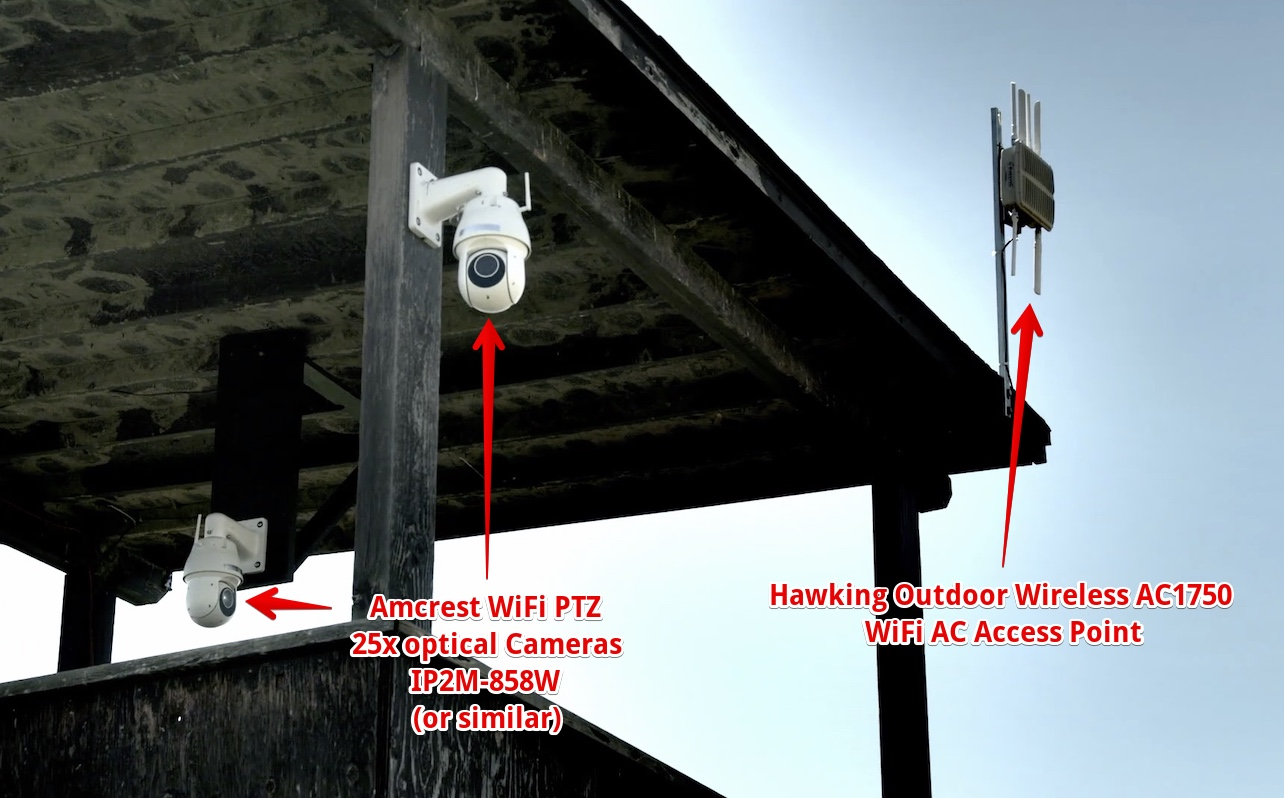 Cameras on tower wifi annotated.jpg