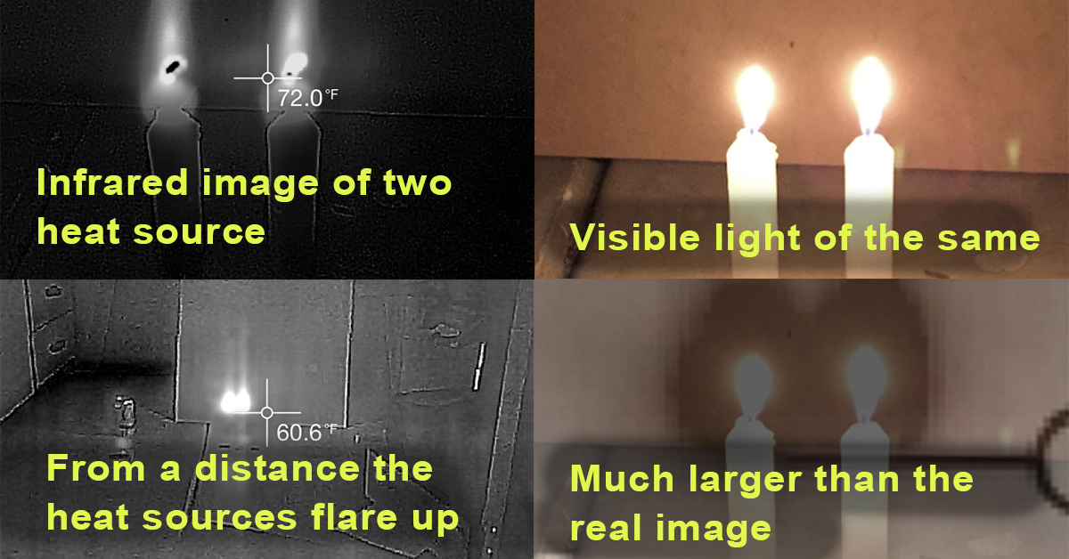 Candle Flare Comparison.jpg