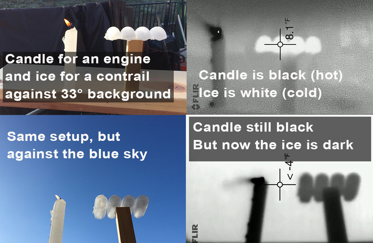 Candle Ice Comparison.jpg