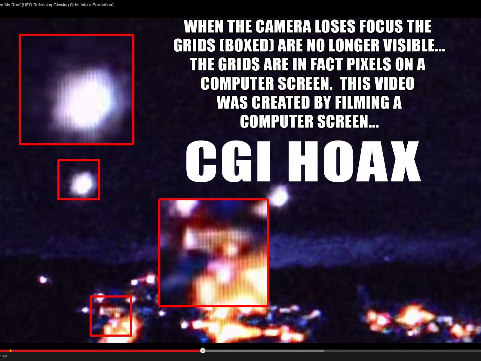 CGI Hoax Solved 1.jpg