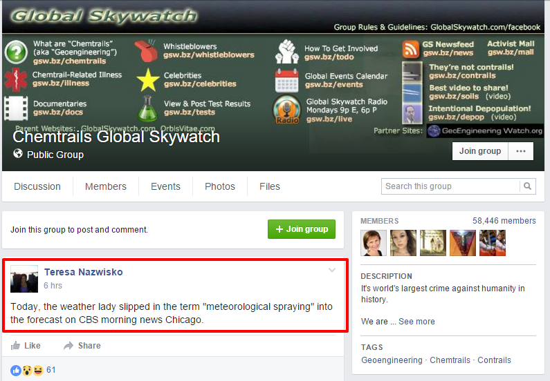 Chemtrails Global Skywatch.png