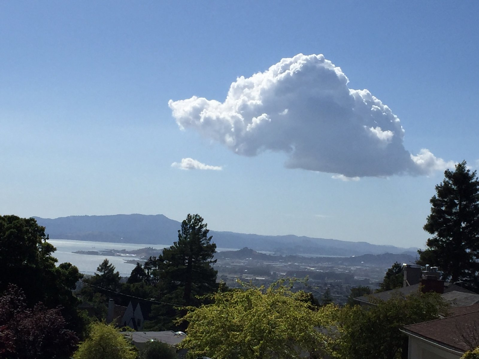 Chevron Cloud.JPG