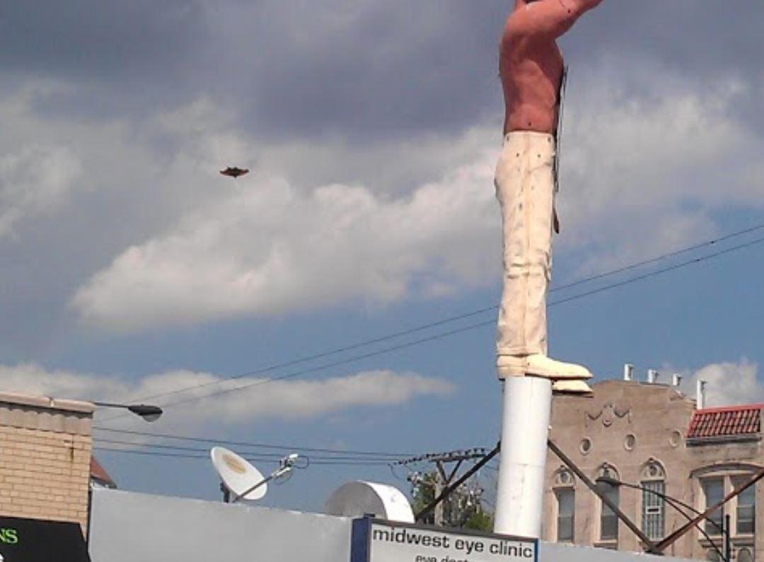 chicago UFO.JPG