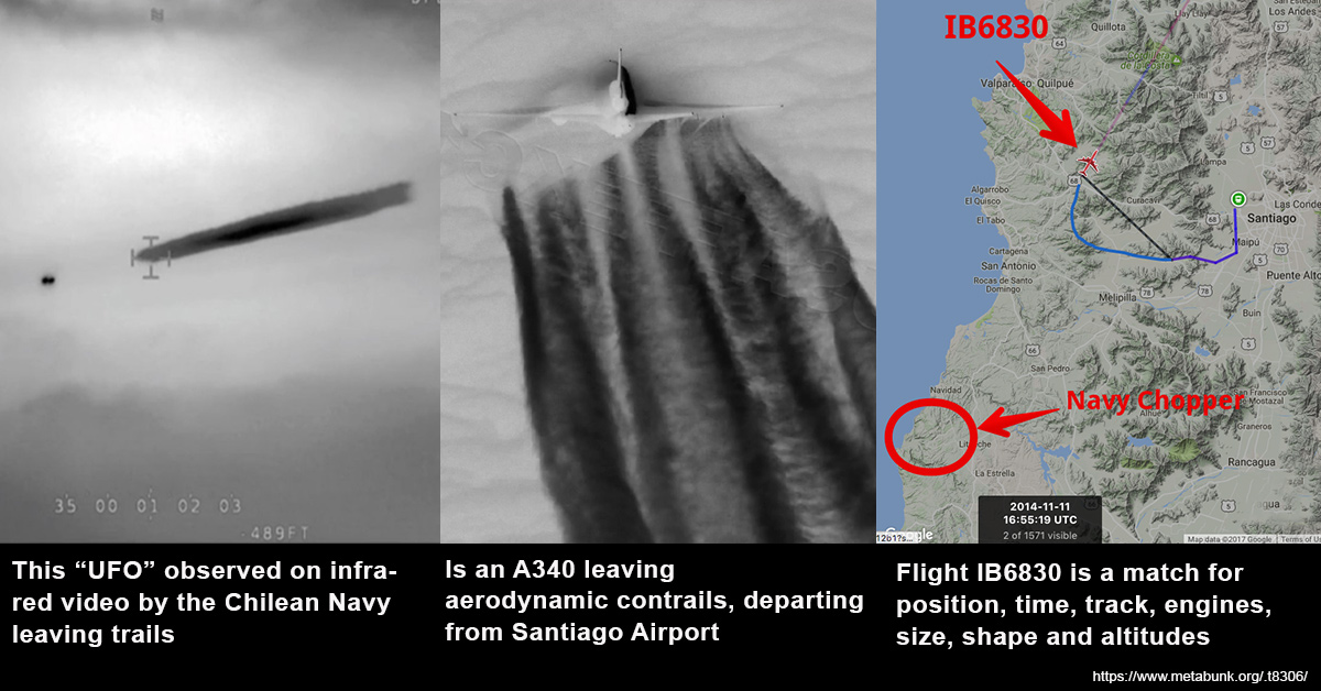 Chilean Navy UFO Metabunk.jpg