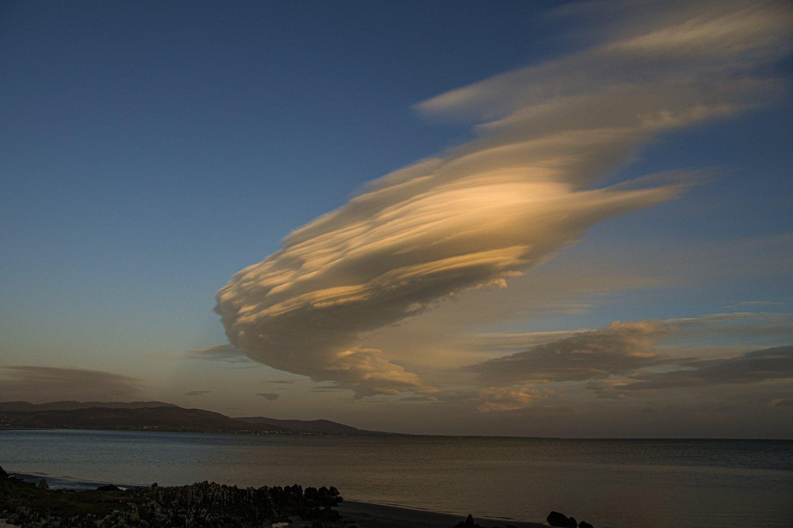 cloud-0081.jpg