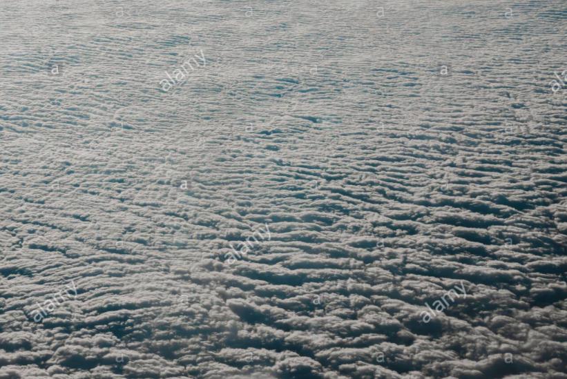cloudlayer.png