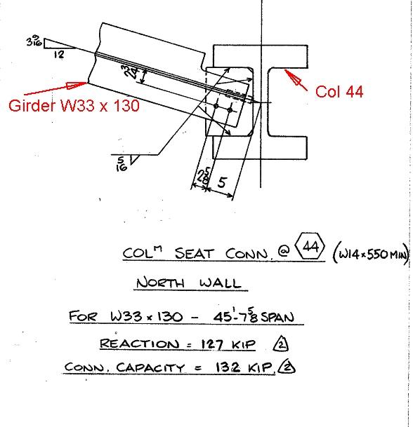 Col44_detailB.