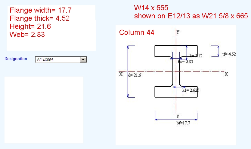 Col44_dimensions.