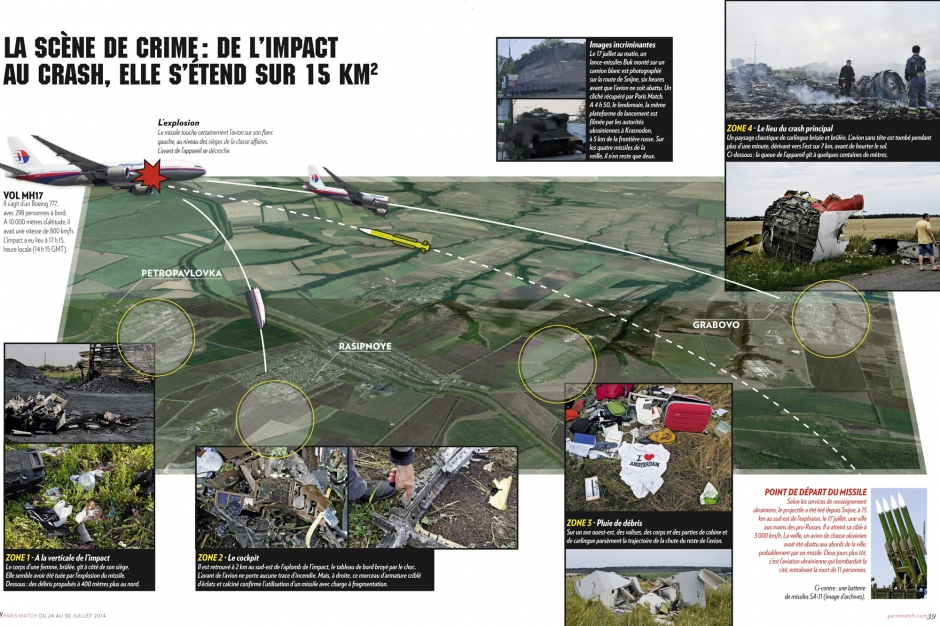 Comment-le-MH17-a-ete-abattu_article_landscape_pm_v8.